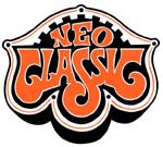 neo-classic Logo