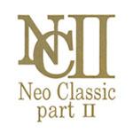 Neo-Classic Part2 Logo